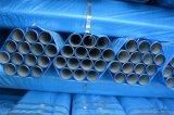 BS1387金属スプリンクラーの火によって溶接される鋼管