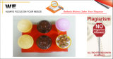 Giocattoli di plastica dell'imballaggio della caramella (K8002011)