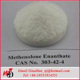 Prova steroide Cypionate del testoterone della polvere della costruzione anabolica del muscolo del rifornimento del Manufactory