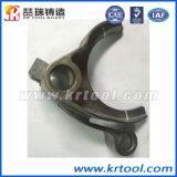 고압 OEM 알루미늄 합금은 자동차 부속의 주물을 정지한다