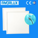 620X620mm IP65는 옥외 LED 편평한 위원회 빛을 방수 처리한다