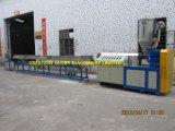 Plastikverdrängung-Maschine für die Herstellung des Automobil-Dichtungs-Streifens