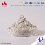 Het Poeder Si3n4/Silicon Nitirde van uitstekende kwaliteit die met Sic/het Carbide van het Silicium wordt vergeleken