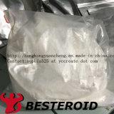 Sodio del fosfato di Dexamethasone di alta qualità per uso medico