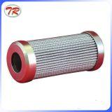 China alternativa de alta qualidade a Pall HC9801fdt4h do Filtro de Óleo Hidráulico