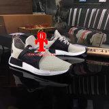 formato delle scarpe da tennis di sport dei pattini correnti di serie di originali di Addas Nmd Xr1 della generazione di 2017brandnew Nmd3: 36-45