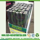 Vorteilhaftes Anti-UVnichtgewebtes Gewebe für Deckel-Getreide