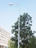 옥외 점화 Q345 S355 강철 폴란드