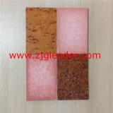 Panneau ignifuge à base d'oxyde de magnésium Verre gris fibre 3mm-20mm