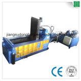 Y81q-160 유압 금속 수평한 알루미늄 기계 (세륨)