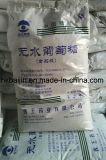 monohydrate do produto comestível/pó anídrico da glicose