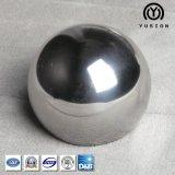 "150mm 6 de "" esfera de aço de cromo G400 AISI 52100"