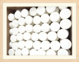 Tableta de Sulfato de Aluminio para Tratamiento de Agua Productos Químicos para Piscinas