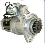 Démarreur de moteur de série de Delco 39mt (8200288) pour le fumier Midium et les camions lourds