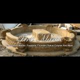 De Gouden Pool van Xt voor Decoratie mpl-1008 van het Huis