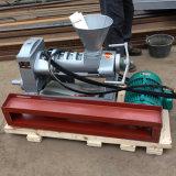 محلّيّ صنع [أيل ميلّ] آلة سعر