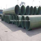 Tubi compositi & tubi di FRP dalla Cina