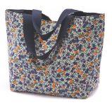 Джинсы высокого качества переработанных Canvas Duffle Bag (ГБ-10026)