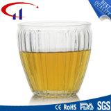 450ml caliente de la venta de envases de vidrio para el desatasco de papel (CHJ8135)