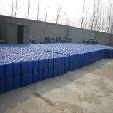 L'acide formique de haute qualité 85 % 90 % pour la vente de la Chine