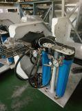 Pompa Waterjet ad alta pressione dell'azionamento diretto