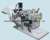 Sistema de propulsão do jato da água marinha para a movimentação do jato de água do barco