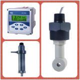 Medidor ácido industrial da concentração do alcalóide (SJG-3083)