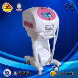 3 longitud de onda de enfriamiento técnica 755 808 1064 máquinas del retiro del pelo de la depilación del laser del diodo