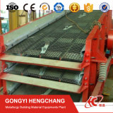 Sand Circular vibration / Vibration Screen Made in China