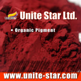 49:2 rosso del pigmento organico per gli inchiostri della base dell'acqua