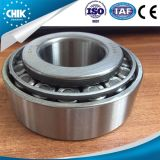 Chik High Precision Machine parts OF single Row TAP-talk scooter Bearing (31315)