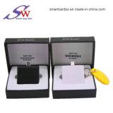 Читатель карточки USB безконтактный RFID ID/IC-Micro 13.56MHz портативный