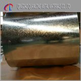 Bobina d'acciaio del galvalume di Afp SGLCC Aluzinced del TUFFO caldo