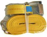 Cinghia del cricco/cinghia di plastica cinghia di flagellazione/le cinghie del legame/bagagli