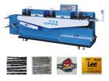 Impressora de etiquetas eletrônicas de rótulos de etiquetas (TS-150)