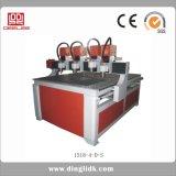 Gravure Multi-Spindle machine CNC