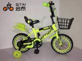 Новая модель 2017 ягнится велосипед, дети велосипед, Bike малышей