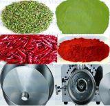 Poivre noir Moringa Industrial Salt Coffee Leaf Broyeur à poudre de fines herbes