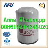 Qualitäts-LKW-Dieselschmierölfilter Lf3703 für Fleetguard
