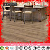 Durable Warerproof PVC Click Vinyl Tile Floor