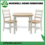 Mesa e cadeira para crianças definido Mobiliário (W-G-1096)