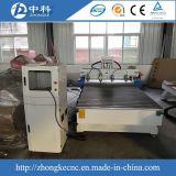 기복 목제 CNC 대패 기계