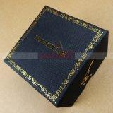 Het aangepaste Vakje van het Document van het Vakje van de Gift van het Vakje van het Horloge