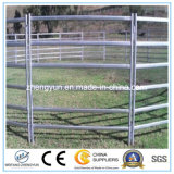Панель загородки и панель скотин вспомогательного оборудования
