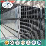 Tian Jin Manufactura Venta de tubos de acero galvanizado
