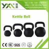 体操装置の鋼鉄Kettlebell