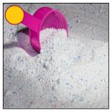 OEMの洗濯の粉末洗剤または粉の石鹸または大きさの石鹸の洗剤の粉