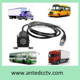 HD 1080P Cámara de seguridad para vehículos Autobuses Camiones Taxis Vans