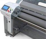 Haijiaのウォータージェットの織機の編む機械の最もよい品質