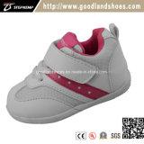 Qualitäts-Babyschuh-heiße verkaufensport-Babyschuhe 20005-3